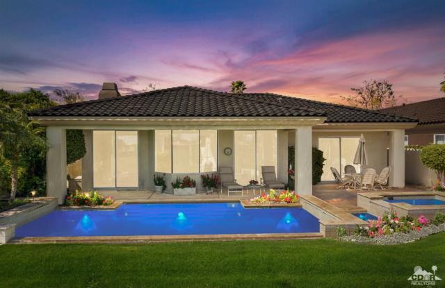 57780 Black Diamond, La Quinta, CA 92253 (MLS #219008099) :: Hacienda Group Inc