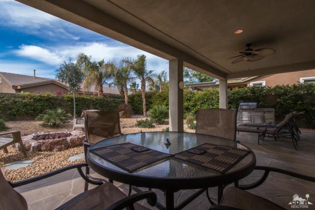 81931 Prism Drive, La Quinta, CA 92253 (MLS #219008119) :: The Sandi Phillips Team