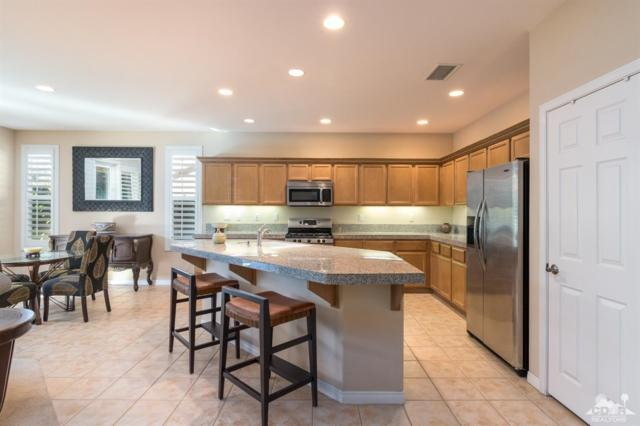 60179 Honeysuckle Street, La Quinta, CA 92253 (MLS #219008131) :: The Sandi Phillips Team
