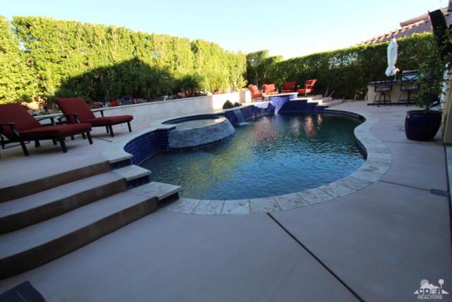 35474 Domani Drive, Palm Desert, CA 92211 (MLS #219008133) :: Deirdre Coit and Associates