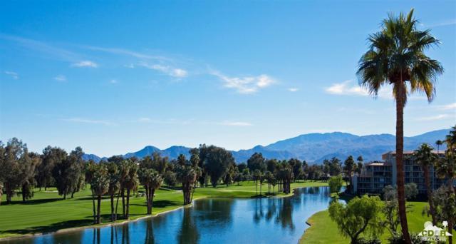 899 Island Drive #205, Rancho Mirage, CA 92270 (MLS #219008141) :: Deirdre Coit and Associates