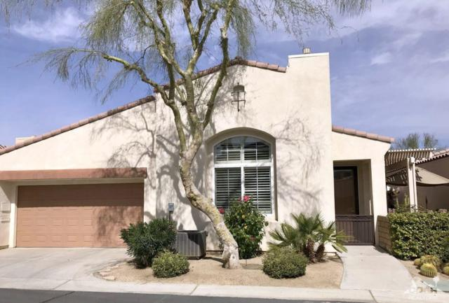 47855 Endless Sky, La Quinta, CA 92253 (MLS #219008145) :: Brad Schmett Real Estate Group