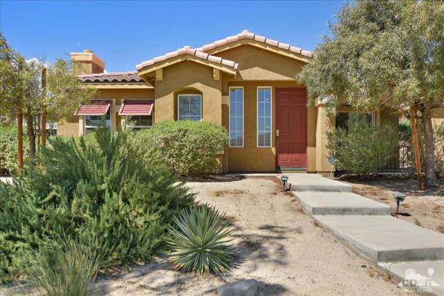 67772 Rio Largo Road, Cathedral City, CA 92234 (MLS #219008153) :: Brad Schmett Real Estate Group