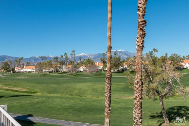 281 Desert Falls Drive E, Palm Desert, CA 92211 (MLS #219008191) :: The Sandi Phillips Team