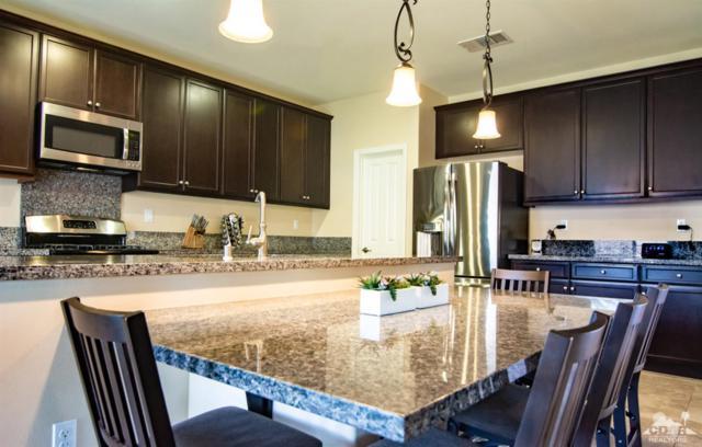 43746 W Anatra Place, Indio, CA 92203 (MLS #219008199) :: Brad Schmett Real Estate Group