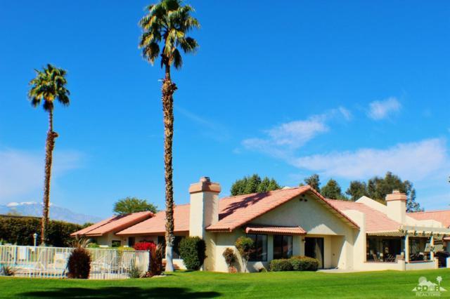 42402 Sand Dune Drive, Palm Desert, CA 92211 (MLS #219008215) :: Brad Schmett Real Estate Group