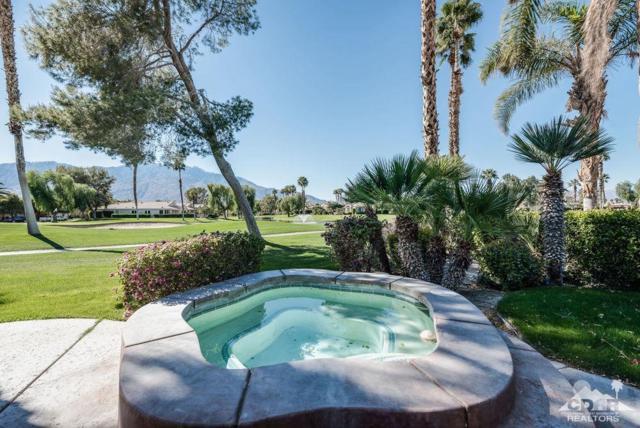 29813 W Trancas Drive, Cathedral City, CA 92234 (MLS #219008223) :: Brad Schmett Real Estate Group