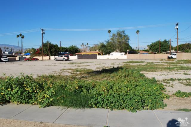 0 Oasis Street, Indio, CA 92201 (MLS #219008241) :: Deirdre Coit and Associates