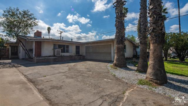 25083 Yolanda Avenue, Moreno Valley, CA 92251 (MLS #219008285) :: Hacienda Group Inc