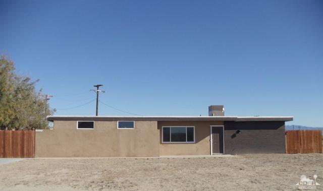 1050 San Diego Avenue, Salton City, CA 92275 (MLS #219008291) :: Deirdre Coit and Associates