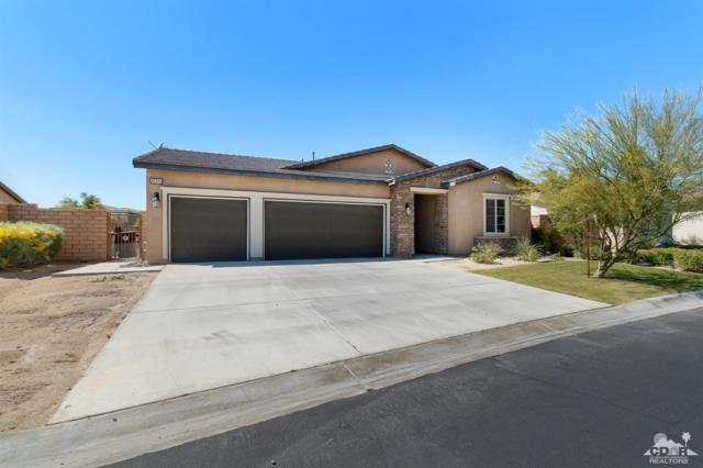 42333 Everest Drive, Indio, CA 92203 (MLS #219008297) :: Brad Schmett Real Estate Group