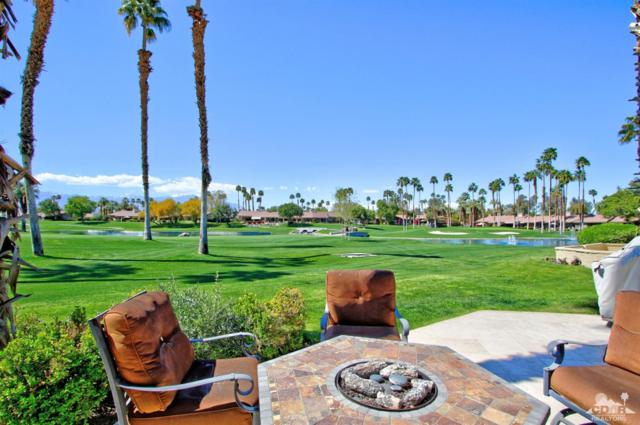 31 Blue River Drive, Palm Desert, CA 92211 (MLS #219008327) :: The Sandi Phillips Team