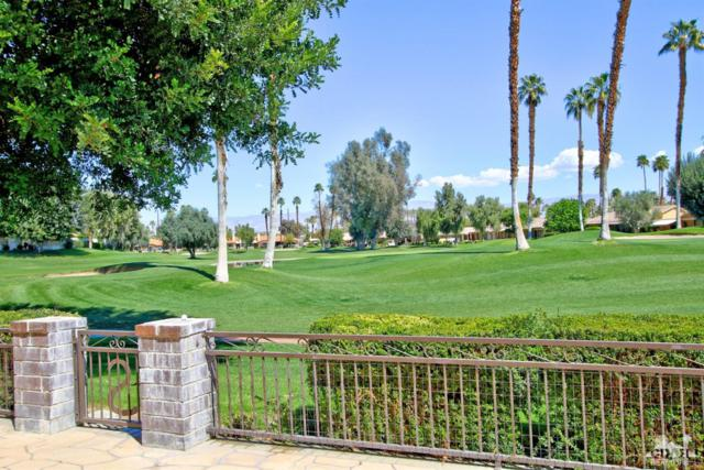 346 S Sierra Madre, Palm Desert, CA 92260 (MLS #219008329) :: Brad Schmett Real Estate Group