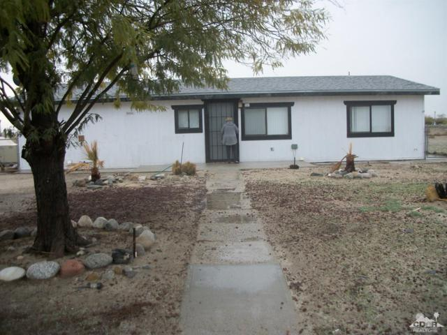 947 Sea Port Avenue, Salton City, CA 92274 (MLS #219008351) :: Deirdre Coit and Associates