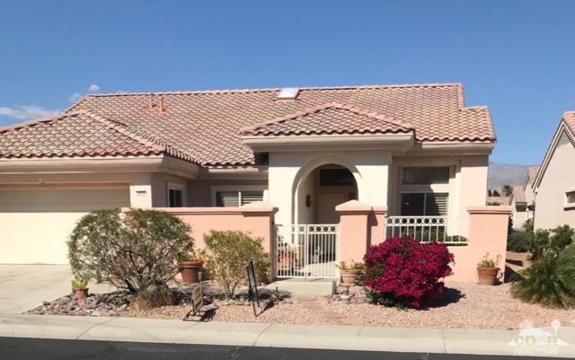 78558 Dancing Waters Rd. Road, Palm Desert, CA 92211 (MLS #219008357) :: Brad Schmett Real Estate Group