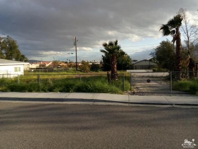 39 Avenida Granada, Desert Hot Springs, CA 92240 (MLS #219008363) :: Brad Schmett Real Estate Group