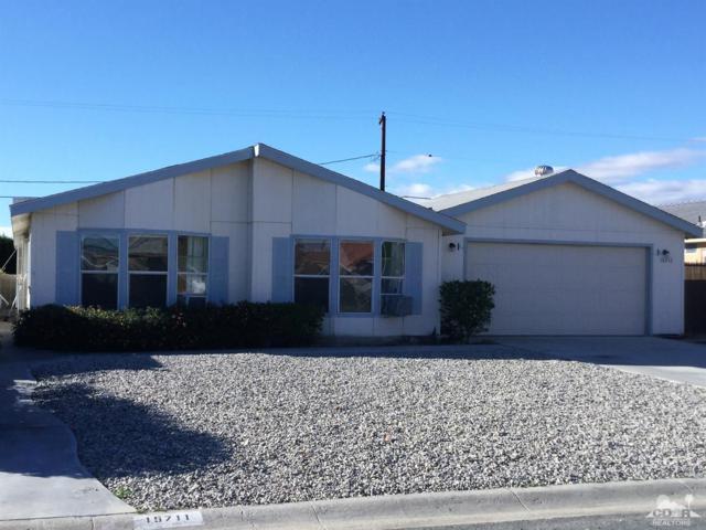 15711 Avenida Florencita, Desert Hot Springs, CA 92240 (MLS #219008381) :: Brad Schmett Real Estate Group