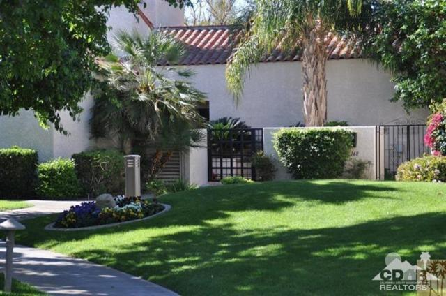 149 Racquet Club Drive, Rancho Mirage, CA 92270 (MLS #219008393) :: Brad Schmett Real Estate Group