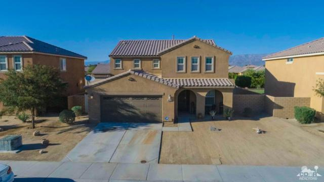 84162 Capitola Avenue, Coachella, CA 92236 (MLS #219008425) :: Deirdre Coit and Associates
