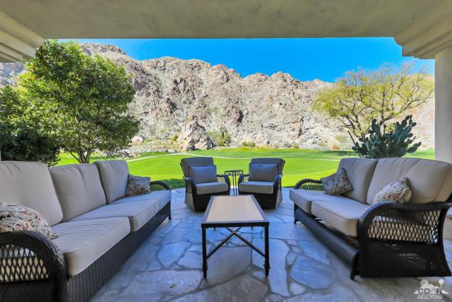 55825 Congressional, La Quinta, CA 92253 (MLS #219008461) :: The Sandi Phillips Team