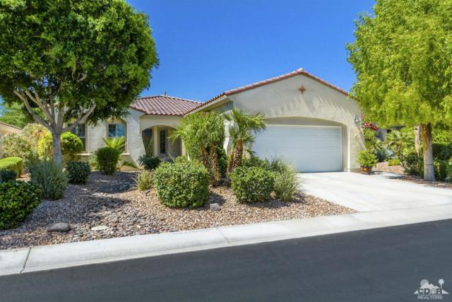 40139 Calle Mandrina, Indio, CA 92203 (MLS #219008483) :: The Jelmberg Team