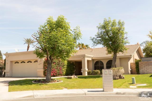 40500 Meadow Lane, Palm Desert, CA 92260 (MLS #219008495) :: Deirdre Coit and Associates
