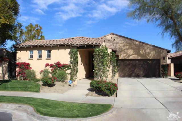 47870 Bougainvillea Street, La Quinta, CA 92253 (MLS #219008497) :: Brad Schmett Real Estate Group