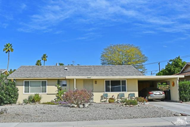 42460 Kansas Street, Palm Desert, CA 92211 (MLS #219008501) :: Brad Schmett Real Estate Group