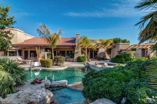 78765 Starlight Lane, Bermuda Dunes, CA 92203 (MLS #219008519) :: Brad Schmett Real Estate Group