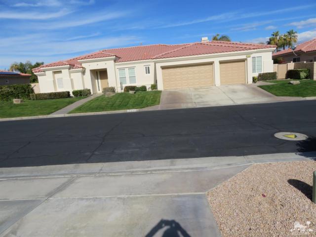 77332 Mallorca Lane, Indian Wells, CA 92210 (MLS #219008537) :: The Jelmberg Team