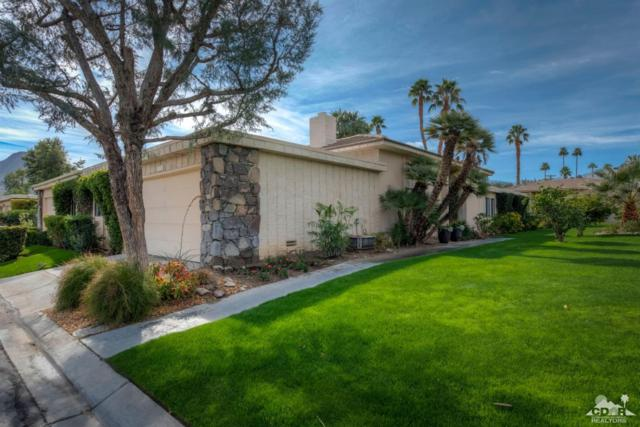 74837 Chateau Circle, Indian Wells, CA 92210 (MLS #219008539) :: Deirdre Coit and Associates