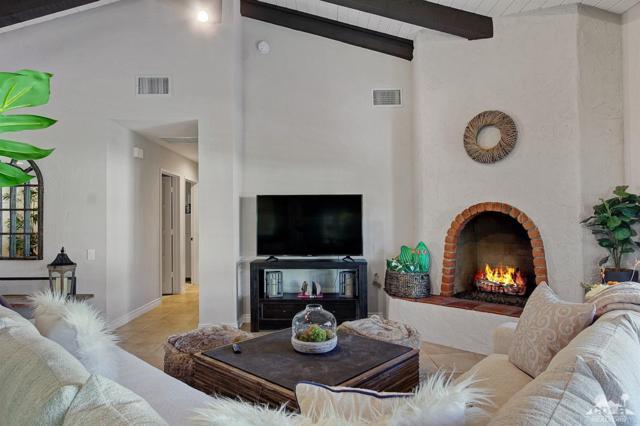 48865 Avenida El Nido, La Quinta, CA 92253 (MLS #219008581) :: Brad Schmett Real Estate Group
