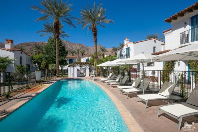 49454 Avenida Obregon, La Quinta, CA 92253 (MLS #219008587) :: Brad Schmett Real Estate Group