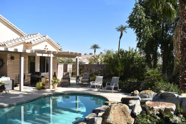 78107 Freisha Court, Palm Desert, CA 92211 (MLS #219008615) :: Brad Schmett Real Estate Group