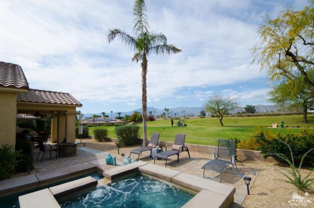 45861 Spyglass Hill Street, Indio, CA 92201 (MLS #219008663) :: Brad Schmett Real Estate Group