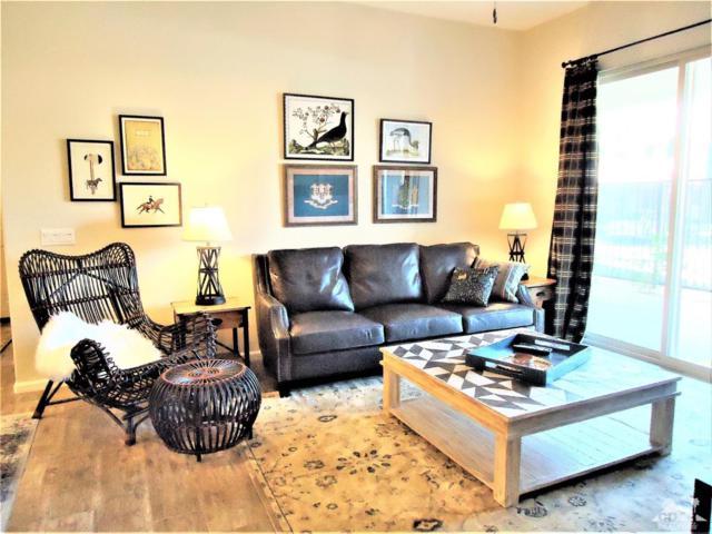 2102 Via Calderia, Palm Desert, CA 92260 (MLS #219008669) :: Deirdre Coit and Associates