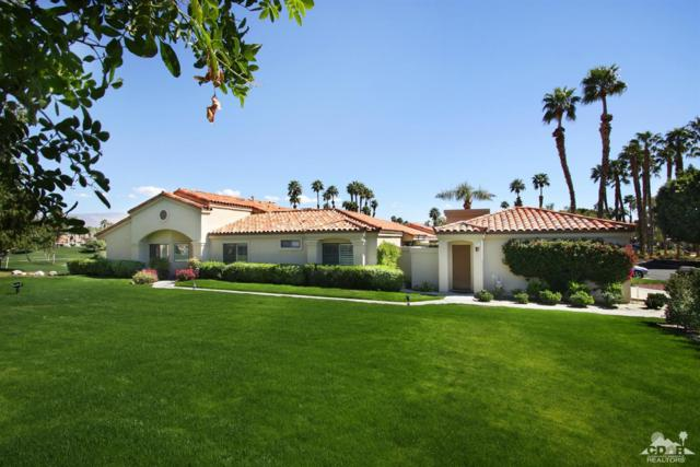 76044 Palm Valley Dr Drive, Palm Desert, CA 92211 (MLS #219008677) :: Deirdre Coit and Associates