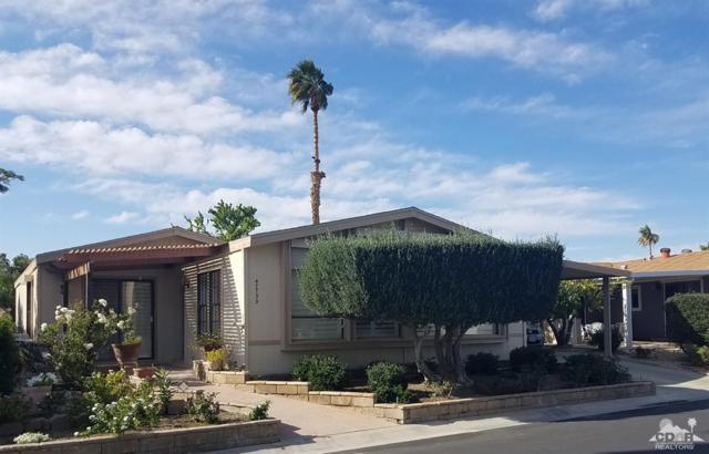 47739 De Coronado Dr. Drive W, Indio, CA 92201 (MLS #219008685) :: Brad Schmett Real Estate Group