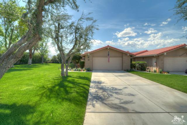 97 Camino Arroyo S, Palm Desert, CA 92260 (MLS #219008693) :: The Sandi Phillips Team