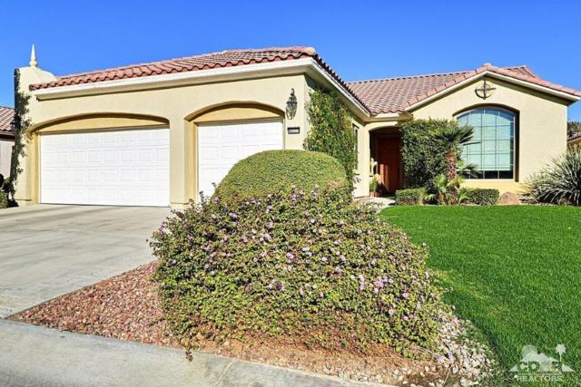 80222 Avenida Santa Olivia, Indio, CA 92203 (MLS #219008703) :: The Jelmberg Team