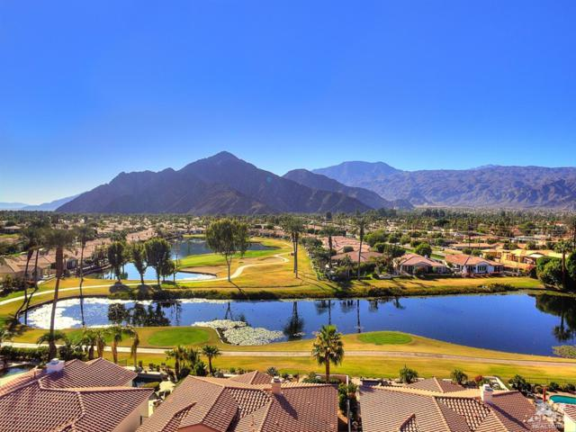 50720 Cypress Point Drive, La Quinta, CA 92253 (MLS #219008765) :: The Sandi Phillips Team