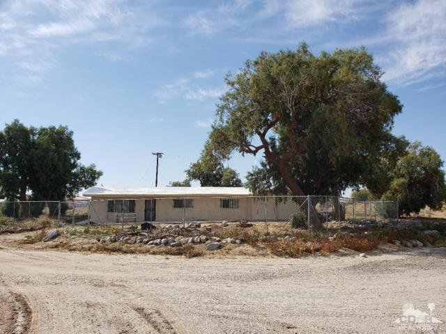 2616 Desert Drive, Thermal, CA 92274 (MLS #219008783) :: Deirdre Coit and Associates