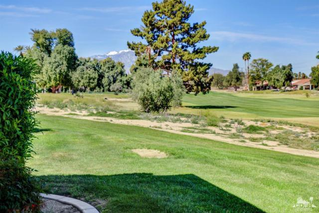 40131 Baltusrol Circle, Palm Desert, CA 92211 (MLS #219008785) :: Brad Schmett Real Estate Group
