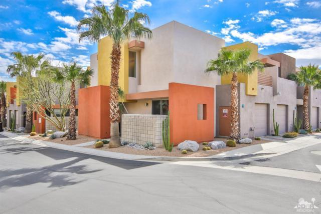 3594 Penny Lane, Palm Springs, CA 92262 (MLS #219008787) :: The Jelmberg Team