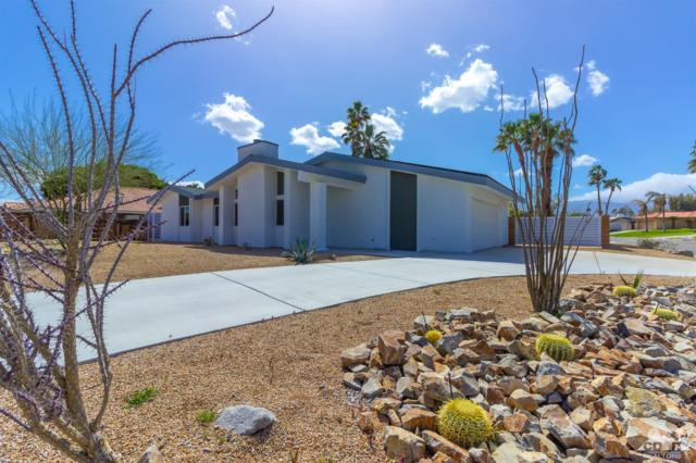 41461 Tinity Circle Circle, Bermuda Dunes, CA 92203 (MLS #219008823) :: Brad Schmett Real Estate Group