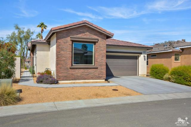 82710 Chaplin Court, Indio, CA 92201 (MLS #219008867) :: Deirdre Coit and Associates