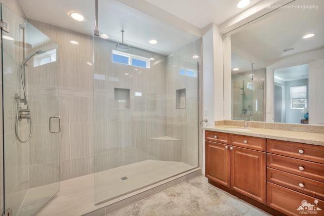 67885 Via Seguro, Cathedral City, CA 92234 (MLS #219008889) :: Brad Schmett Real Estate Group