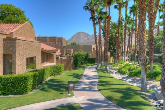 73497 Foxtail Ln Lane, Palm Desert, CA 92260 (MLS #219008925) :: Brad Schmett Real Estate Group
