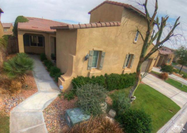 40866 May Lundy Street, Indio, CA 92203 (MLS #219008939) :: Deirdre Coit and Associates