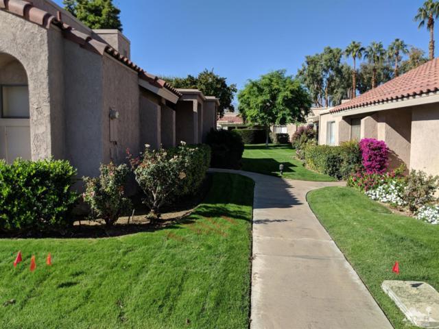 43875 San Ysidro Circle, Palm Desert, CA 92260 (MLS #219008965) :: Deirdre Coit and Associates